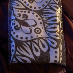 New w/o tags. Bohemian wall hanging or bed cover